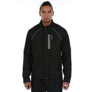 Zone Jacket
