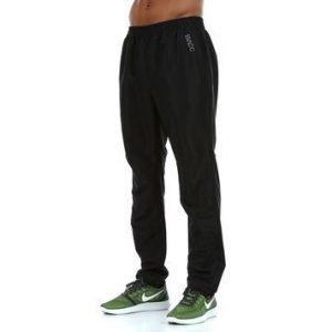 Zone Pants