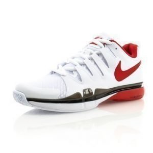 Zoom Vapor 9.5 Tour