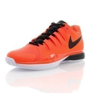 Zoom Vapor 9.5 Tour Clay
