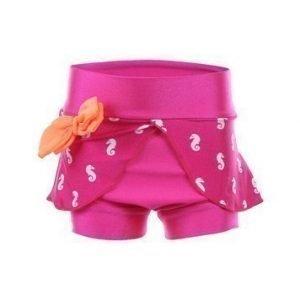 Zunblock Zwimmies Skirt