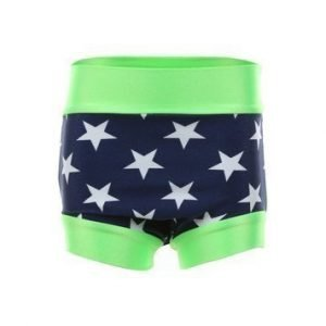 Zunblock Zwimmies Stars and Stripes
