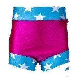 Zwimmies Stars