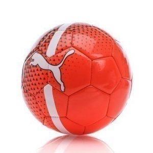 evo Sala Ball