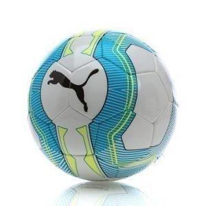 evoPower 1.3 Futsal