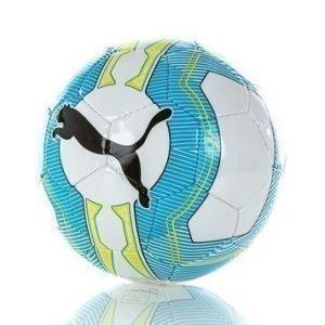 evoPower 5.3 Futsal