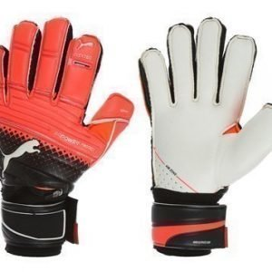 evoPower Protect 1.3
