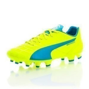evoSPEED 1.4 FG Jr