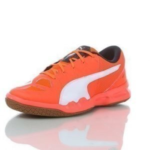 evoSPEED Indoor 5.4