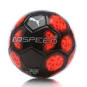 evoSpeed 5.5 Fade Ball