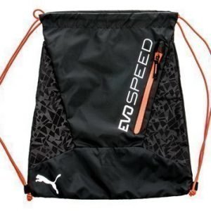 evoSpeed Gym Sack