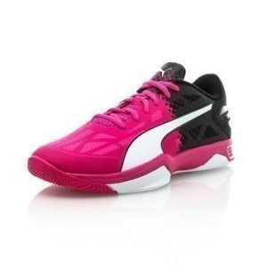evoSpeed Indoor 3.5