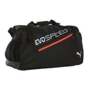evoSpeed Medium Bag